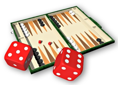 Backgammon Online Spielen Gegen Andere Kostenlos