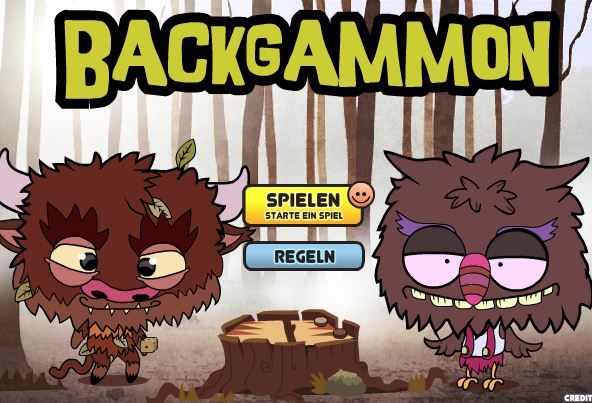 Online Ballerspiele Multiplayer