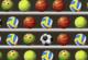 Ball Challenge Deluxe