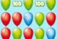 Lösung Balloons Pop