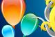 Lösung Balloon Blaster