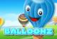 Lösung Balloonz