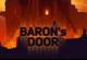 Lösung Barons Door