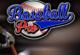 Lösung Baseball Pro