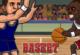 Lösung Basket Swooshes