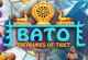 Bato Treasures of Tibet