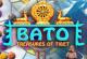 Lösung Bato Treasures of Tibet