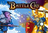 Battle Cry 2