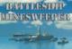 Lösung Battleship Minesweeper