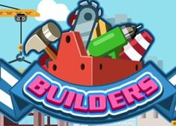 Bauarbeiter Spiele