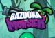 Lösung Bazooka and Monster