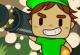 Lösung Bazooka Boy 3