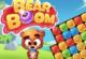 Lösung Bear Boom