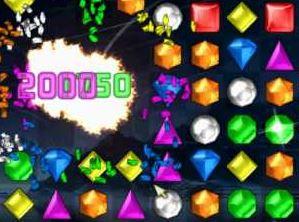 Bejeweled 2 Kostenlos Spielen