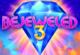 Lösung Bejeweled 3