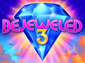 Bejeweled 3 Kostenlos Online Spielen