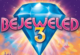 Bejeweled 3 HTML5