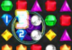 Lösung Bejeweled Twist Classic