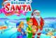 Lösung Believe In Santa Sandy Story
