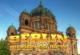 Berlin Wimmelbild