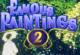 Lösung Berühmte Gemälde 2
