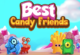 Best Candy Friends