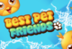 Best Pet Friends