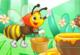 Lösung Biene Maja