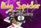 Lösung Big Spider Solitaire