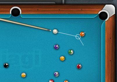 Billiard Online Kostenlos