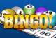 Lösung Bingo Online
