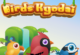 Lösung Birds Kyodai