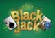Lösung Blackjack Online