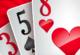 Blato Kartenspiel