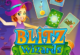 Lösung Blitz Wizards