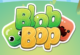 Lösung Blob Bop