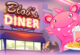 Blobs Diner