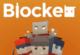 Lösung Blocker.io