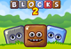 Lösung Blocks2