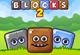 Lösung Blocks2