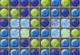 Blöcke Löschen Spiel