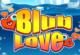 Lösung Blub Love