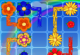 Lösung Blumen vereinen