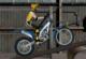 Motorrad Trial