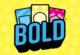 Bold Kartenspiel