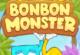 Lösung Bonbon Monster