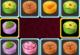 Bonbons Tauschen