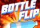 Lösung Bottle Flip Challenge