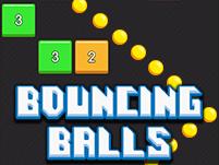 Bouncing Balls Kostenlos
