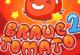 Lösung Brave Tomato 2